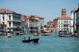 Fondamenta Nani, 952, 30123 Venezia, Italy