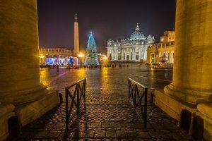 Largo del Colonnato, 6, 00193 Roma RM, Italy