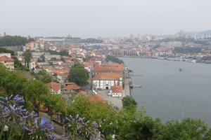 Rua da Restauração 198-200, 4050 Porto, Portugal
