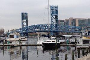 835 Gulf Life Drive, Jacksonville, FL 32207, USA