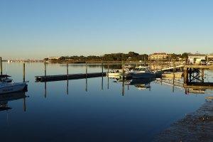 2-4 Hudson Rd, Hilton Head Island, SC 29926, USA