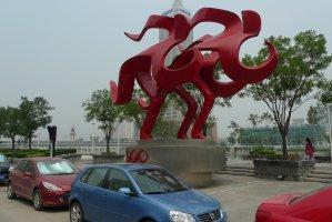 29 Zhe Jiang Lu, XiaoBaiLou ShangYeQu, Heping Qu, Tianjin Shi, China, 300141