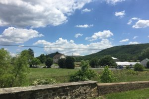 66-72 Fisher Mill Rd, Oley, PA 19547, USA