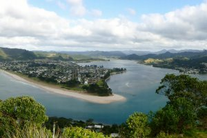 17 David Mason Avenue, Tairua 3508, New Zealand