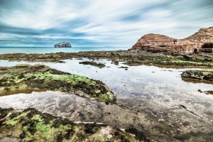 3 Scoughall Farm Cottages, North Berwick, East Lothian EH39 5PP, UK