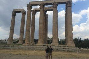 Leoforos Vasilissis Olgas 4, Athina 105 57, Greece