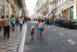 Rua Garrett 4, 1200-093 Lisboa, Portugal