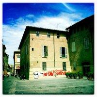 Via Zamboni, 25, 40126 Bologna, Italy