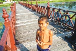 1113, Tambon Mueang Kao, Amphoe Mueang Sukhothai, Chang Wat Sukhothai 64210, Thailand