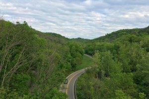 1681 Sleepy Hollow Road, Covington, KY 41011, USA