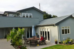 7 Cathedral Court, Hahei 3591, New Zealand