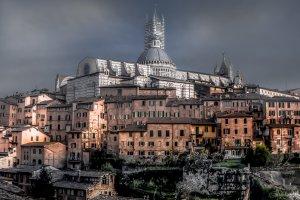 Via Camporegio, 31, 53100 Siena SI, Italy