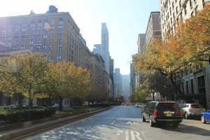 60 East 65th Street, New York, NY 10065, USA