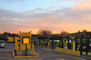 22 Marine Terminal Road, East Elmhurst, NY 11371, USA