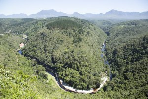 N2, Wilderness, 6560, South Africa