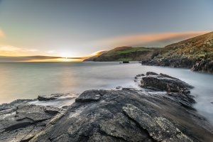 Photo taken at 77-79 Torr Road, Ballycastle, Moyle BT54 6RQ, UK with SONY ILCE-7