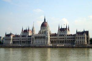 Budapest, Széchenyi Lánchíd, 1013 Hungary