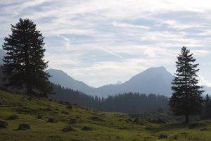 Schwägalp 790, 9107 Urnäsch, Switzerland