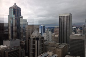410 Spring Street, Seattle, WA 98104, USA
