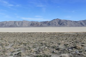 Photo taken at County Road 34, Gerlach, NV 89412, USA with Canon EOS 1100D