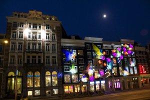 Prins Hendrikkade 3-6, 1012 TM Amsterdam, Netherlands