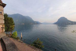14, Via Riviera, Aldesago, Castagnola, Circolo di Lugano est, Lugano, Distretto di Lugano, Ticino, 6976, Switzerland