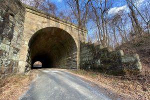 Green Hill Road, Colemanville, Pequea, Lancaster County, Pennsylvania, 17585, USA