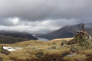 Lake District National Park, Unnamed Road, Ambleside, Cumbria LA22 9RS, UK