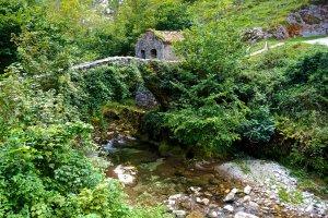 Parque Nacional de Los Picos de Europa, Lugar Bulnes, 102, 33554, Asturias, Spain