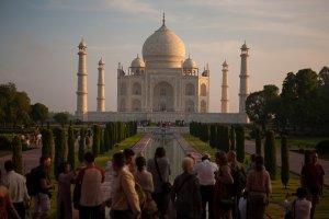Taj East Gate Road, Dharmapuri, Paktola, Tajganj, Agra, Uttar Pradesh 282001, India