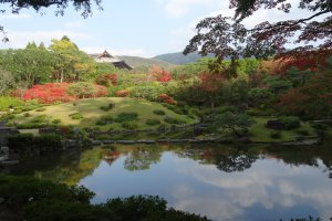 74 Suimonchō, Nara-shi, Nara-ken 630-8208, Japan