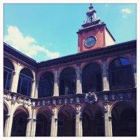 Galleria Cavour, 9/a, 40124 Bologna, Italy