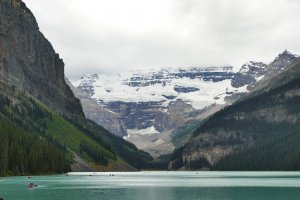 111 Lake Louise Dr, Lake Louise, AB T0L, Canada