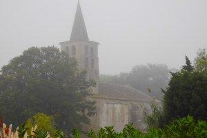 7 Rue de l'Ourmeto, 11400 Saint-Papoul, France