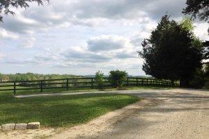 2545-2577 Ridge Road, Charlottesville, VA 22901, USA