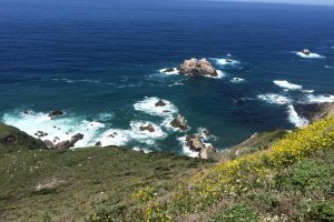 28415-28429 Cabrillo Hwy, Carmel-By-The-Sea, CA 93923, USA