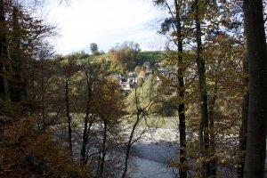Reichenbachstrasse 161, 3004 Bern, Switzerland