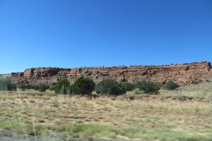 I-40, New Laguna, NM 87038, USA