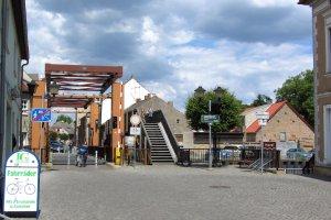Dammhaststraße 31, 16792 Zehdenick, Germany