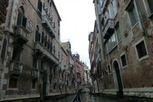 San Marco, 1886, 30124 Venezia, Italy