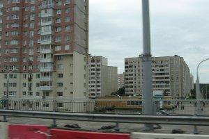 praspekt Niezaliežnasci 169, Minsk, Belarus
