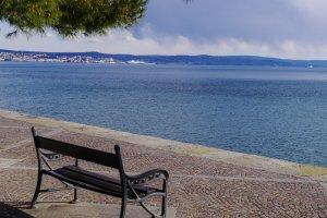 Viale Miramare, 82, 34136 Trieste, Italy