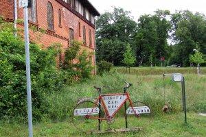 An der Heilstättenbahn 1, 14547 Beelitz, Germany
