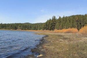 Tahoe Rim Trail, Carson City, NV 89703, USA