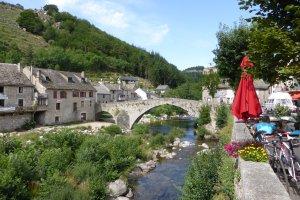 311 Voie Communale le Quai, 48220 Le Pont-de-Montvert, France