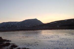 Turistveien 101, 9600 Hammerfest, Norway