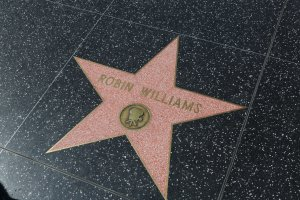 8447 Hollywood Blvd, Los Angeles, CA 90028, USA