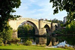 Camino Berrocas, 10, 32005 Ourense, Orense, Spain