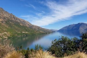 17, Carlin Creek Drive, Jacks Point, Queenstown-Lakes District, Otago, New Zealand