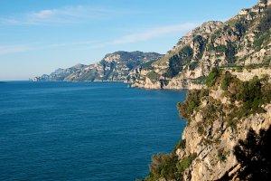 Via Laurito, 13, 84017 Positano SA, Italy